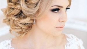 French Plait Hairstyles for Weddings 73 Wedding Hairstyles for Long Short & Medium Hair