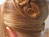 French Roll Hairstyle for Wedding 30 Remarkable French Twist Hairstyle Collection