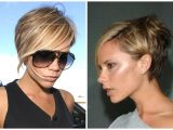 Front and Back Pictures Of Short Hairstyles Short Hairstyles Back and Front Hairstyle for Women & Man