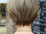 Front and Back Pictures Of Short Hairstyles Short Hairstyles Front and Back Hairstyle