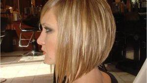 Front and Back Views Of Bob Haircuts 25 Stunning Bob Hairstyles for 2015