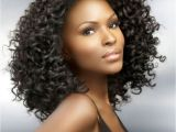Full Curly Weave Hairstyles Full Curly Weave Hairstyles