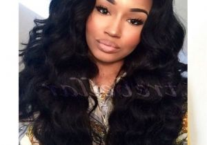 Full Curly Weave Hairstyles Sew In Weave Hairstyles with Bangs Hairstyles