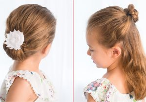 Fun and Easy Hairstyles for School Easy Hairstyles for Girls that You Can Create In Minutes