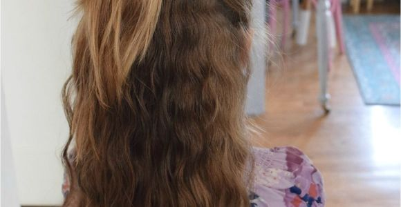 Fun Easy Hairstyles for Girls Love Your Hair Easy Hairstyles with Dove