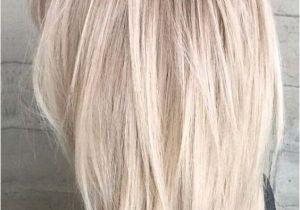 Fun Easy Hairstyles for Medium Length Hair 10 Messy Medium Hairstyles for Thick Hair Women Medium