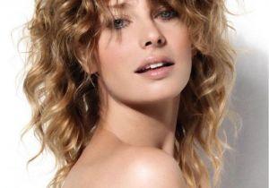 Fun Easy Hairstyles for Medium Length Hair Fun Hairstyles for Medium Length Hair Hairstyle for