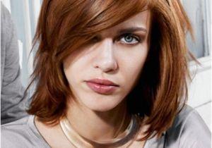 Fun Easy Hairstyles for Medium Length Hair Fun Medium Length Haircuts