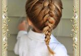 Fun Easy Hairstyles for School 50 Braided Hairstyles Back to School