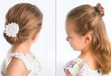 Fun Easy Hairstyles for School Easy Hairstyles for Girls that You Can Create In Minutes