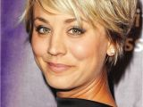 Fun Easy Hairstyles for Short Hair Easy Care Short Hairstyles