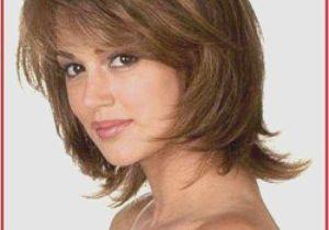 Fun Haircuts for Long Hair 16 Best Fun Easy Hairstyles for Medium Length Hair