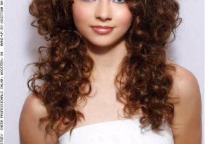 Fun Hairstyles for Long Curly Hair 24 Fun & Cute Long Hairstyles for Summer