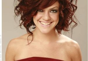 Fun Hairstyles for Long Curly Hair Prom Hairstyles for Long Hair