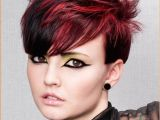 Funky Easy Hairstyles 1073 Best Images About Hair Styles On Pinterest