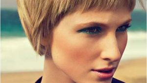 Funky Easy Hairstyles 24 Best Easy Short Hairstyles for Thick Hair Cool