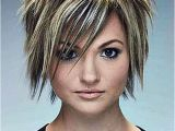Funky Easy Hairstyles Short Hairstyles Awesome Short Funky Hairstyles for Fine