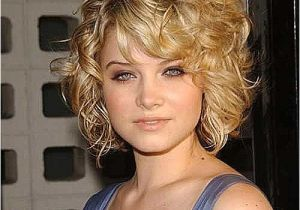 Funky Hairstyles for Long Curly Hair Funky Hairstyles for Short Curly Hair