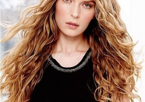 Funky Hairstyles for Long Curly Hair Long Hairstyles Wavy Long Hairstyle