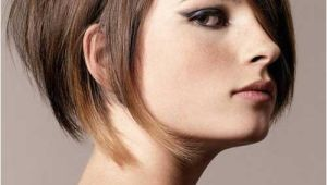 Funky Inverted Bob Haircuts 15 Best Short Funky Bob Hairstyles