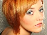 Funky Short Bob Haircuts 40 Funky Hairstyles to Look Beautifully Crazy Fave