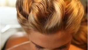 Funky Wedding Hairstyles Short Hair Style Guide and Of Funky