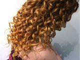 Ghd Curls Hairstyles Short Hair 2019 Curling Wand Hairstyles for Short Hair New Ghd Curls Hairstyles