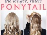 Ghd Curls Hairstyles Short Hair 52 Best My Ghd Images