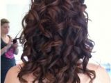 Ghd Curls Hairstyles Short Hair the 103 Best Ghd Images On Pinterest