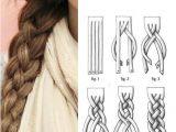 Girl Hairstyles Art Media Cache Ec0 Pinimg originals A0 F6 0d