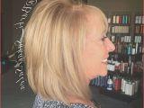 Girl Mid Length Hairstyles Luxury Girl Bob Haircut