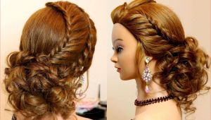Girls.hairstyles X Braid Hairstyles for Girls Easy Elegant Easy Micro Braid Hairstyles