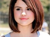 Girls with Bob Haircuts 22 Flattering Hairstyles for Round Faces Pretty Designs