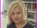 Girls with Bob Haircuts toddler Girl Bob Haircut Livesstar