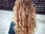 Glamorous Half Up Hairstyles 31 Gorgeous Half Up Half Down Hairstyles Hair Pinterest