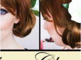 Glamorous Half Up Hairstyles Favorite Half Updo Hairstyles for Weddings – Lockyourmedsidaho