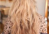 Going Out Easy Hairstyles Eight Super Easy Hairstyles for Dirty Hair