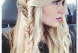 Going Out Easy Hairstyles Quick and Easy Going Out Hairstyles