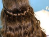 Good Easy Hairstyles for School New Hairstyles for School