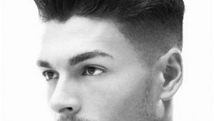 Good Haircuts for asian Men asian Man Hair Best asian Men Elegant asian Haircut Beautiful
