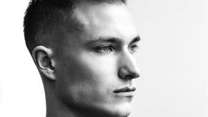 Good Haircuts for Men with Short Hair Best Short Haircut Styles for Men