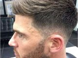 Good Haircuts for Men with Thick Hair 36 Best Haircuts for Men top Trends From Milan Usa & Uk