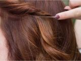 Good Hairstyles Easy to Do Easy Hairstyles Ideas Amazing Easy Professional Hairstyles for Long