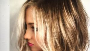 Good Hairstyles for Chin Length Hair Best Medium Length Hairstyles Thin Hair – Hapetat