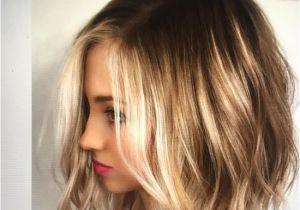 Good Hairstyles for Chin Length Hair Best Medium Length Hairstyles Thin Hair – Hapetat