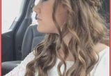 Good Hairstyles for Chin Length Hair Cute Girls Hairstyls Awesome Cute Hairstyles for Shoulder Length