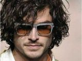 Good Hairstyles for Curly Hair 10 Good Haircuts for Curly Hair Men