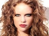 Good Hairstyles for Curly Hair 50 Seriously Cute Hairstyles for Curly Hair Fave Hairstyles