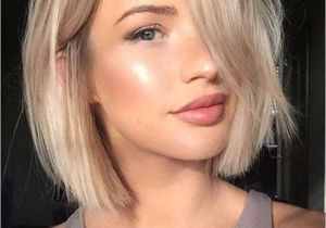 Good Hairstyles for Girls with Big foreheads Best Hairstyle for Square Face and Big forehead