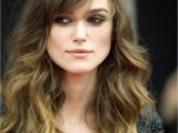 Good Hairstyles for Girls with Big foreheads Image Result for Haircuts for Large foreheads